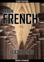 Learn French - Flashcards