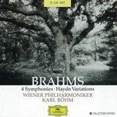 Symphonies A.O.