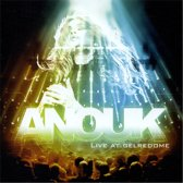 Live At Gelredome (2cd)