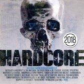 Hardcore Tunes