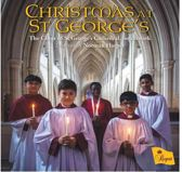 Christmas At St. George'S