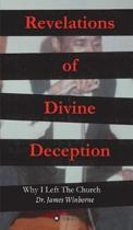 Revelations of Divine Deception