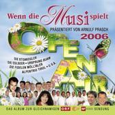 Wenn Die Musi Spielt-Open Air 2006