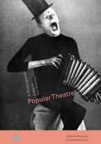 Popular Theatre