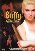 Buffy The Vampire Slayer-Movie