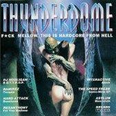 THUNDERDOME I