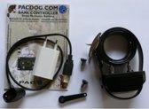 Pacdog Blafband