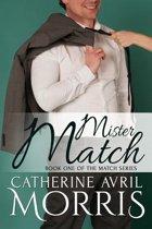 Mister Match