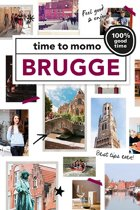 Time to momo - Brugge