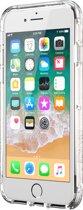 Griffin Survivor Clear Case iPhone 8 / 7 / 6 / 6s