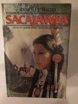 Sacajawea, geluk en tragiek in het leven van een Indiaanse