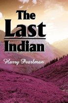 The Last Indian