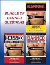 Bundle of Banned Questions