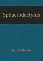 Sphacrodactylus