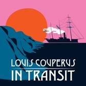 Louis Couperus In Transit