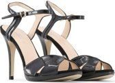 Made in Italia - PERLA - black / 37