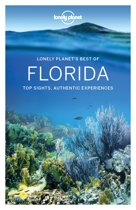 Lonely Planet Best of Florida