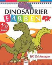 Dinosaurier f rben 4