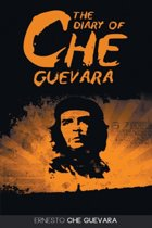The Diary of Che Guevara