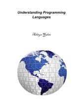Understanding Programming Languages
