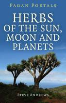 Herbs of the Sun, Moon and Planets
