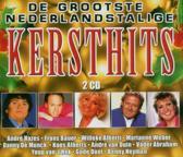 De Grootste Nederlandstalige Kersthits