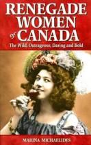 Renegade Women of Canada