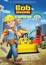 Bob de Bouwer 3d serie 1 deel 2
