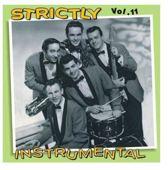 Strictly Instrumental, Vol. 11