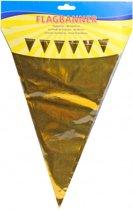 Gouden Vlaggenlijn - 10 meter