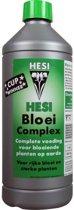 Hesi Bloei Complex 1 ltr