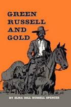 Green Russell and Gold