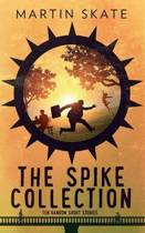 The Spike Collection