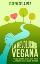 La revoluci n vegana