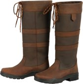 Harry's Horse Outdoor laars Canada - bruin - mt 36