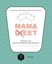 Mama (di)eet