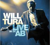 Live In De Ab