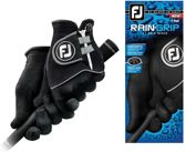 Footjoy Rain Grip Women regular small