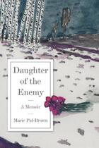 Daughter of the Enemy