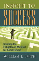 Insight to Success
