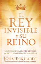 El Rey Invisible y Su Reino