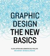 Graphic Design the New Basics