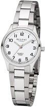 Regent Mod. 2253410 - Horloge