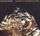 Asleep At Heaven S Gate