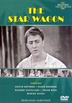Star Wagon