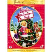Barbie Un Merveilleux Noel
