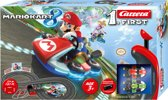Carrera First Mario Kart 8 - Racebaan