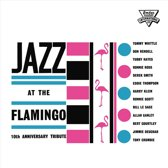 Jazz At The Flamingo
