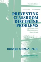 Preventing Classroom Discipline Problems