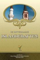 De Rotterdamse islamdebatten